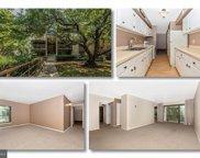 433 Christopher   Avenue Unit #12, Gaithersburg image