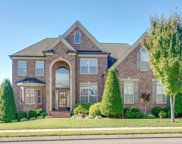 6074 Stags Leap Way, Franklin image