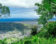 3959 Round Top Drive, Honolulu image