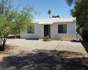 3828 E Monte Vista, Tucson image
