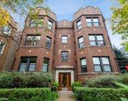 2530 W Winnemac Avenue Unit #2W, Chicago image