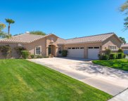 45644 Seacliff Court, Indio image