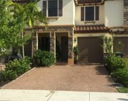 3988 Devenshire Ct, Coconut Creek image