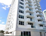 9195 Collins Ave Unit #312, Surfside image