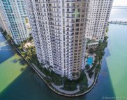 901 Brickell Key Unit #2604, Miami image