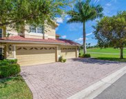 6095 Pinnacle Ln Unit 1302, Naples image