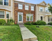 18903 Piney Point   Place, Germantown image