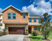 775 Maple Leaf Loop, Winter Springs image