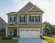 193 Bryon Lane, Acworth image
