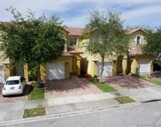 7824 Nw 110th Ave Unit #7824, Doral image