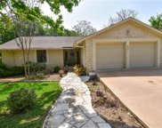 607 Westbrook Drive, Austin image