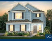 2037 Sercy Drive, Spring Hill image