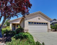 1410  Ivy Arbor Lane, Lincoln image