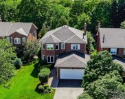 22 Resolute Cres, Whitby image