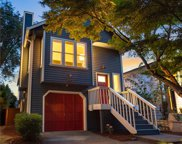607 32nd Ave, Seattle image