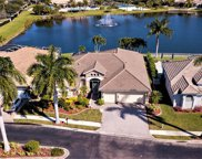 14009 Clear Water  Lane, Fort Myers image