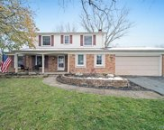 28780 RALEIGH, Farmington Hills image