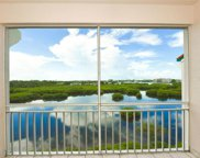 5440 Eagles Point Circle Unit 401, Sarasota image