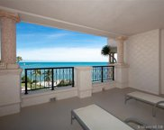 7441 Fisher Island Dr Unit #7441, Fisher Island image
