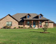 7200 SW 118th Street, Oklahoma City image