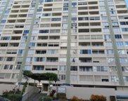 780 Amana Street Unit 1605, Honolulu image
