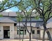 425 Bunker Ranch Blvd, Dripping Springs image