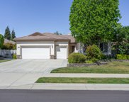 5701 Birchcrest, Bakersfield image