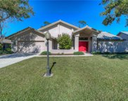 7499 Twin Eagle  Lane, Fort Myers image