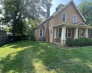 812 Cedar Street, Pleasant Hill image