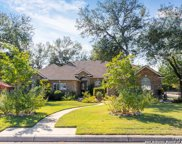 13710 French Park, Helotes image