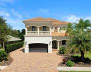 63 Heron Drive, Palm Coast image