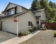 2102 186th Place SE, Bothell image