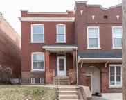 3726 Fairview  Avenue, St Louis image