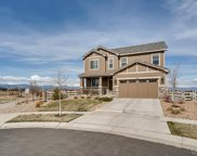 3741 Harvard Place, Broomfield image