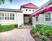 3463 Winding Oaks Drive Unit 32, Longboat Key image