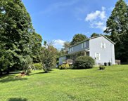 529 Meadow View Way, New Market image