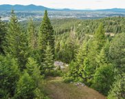 11876 W Monument Dr, Post Falls image