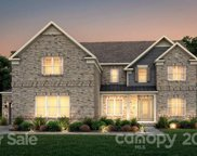 709 Cavesson  Way Unit #27, Wesley Chapel image