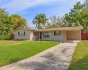 4526 S Trask Street, Tampa image