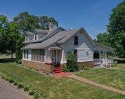 15520 Lawndale Lane N, Dayton image
