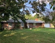 3833 W 800 S, Rossville image
