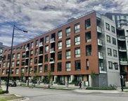 3568 Sawmill Crescent, Vancouver image