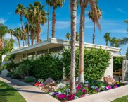 76790 Lark Drive, Indian Wells image