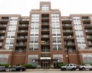 111 South Morgan Street Unit 609, Chicago image