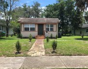 764 W Comstock Avenue, Winter Park image