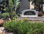 6314 Friars Rd Unit #305, Mission Valley image