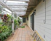 91-1203 Kauiki Street, Ewa Beach image