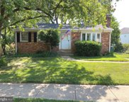 13532 Tabscott Dr  Drive, Chantilly image