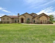 925 River Ranch Cir, Martindale image
