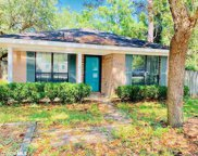 5386 Florida Avenue, Orange Beach image